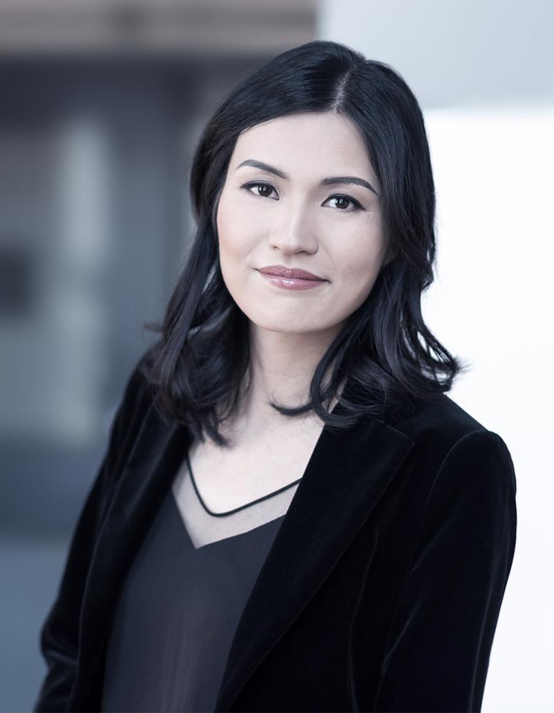kozue-yoshida-cartel-bui-llp